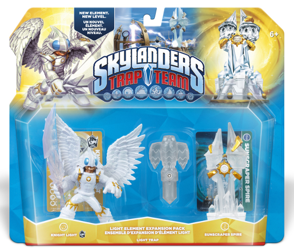 SkylandersTrapTeam_elemquest_light_blister_final_hires