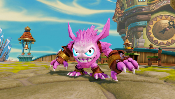 SkylandersTrapTeamlove-potion-pop-fizz-screenshot_1