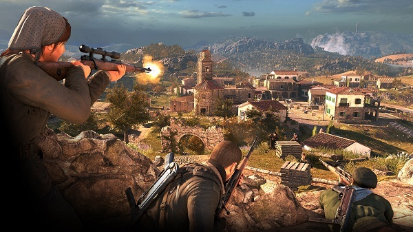sniper-elite-4_screen7