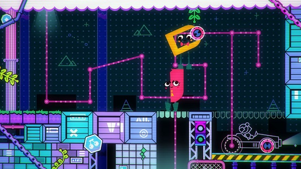 snipperclips_3_nintendoswitch_screenshots_snippers_presentation2017_scrn08_v1