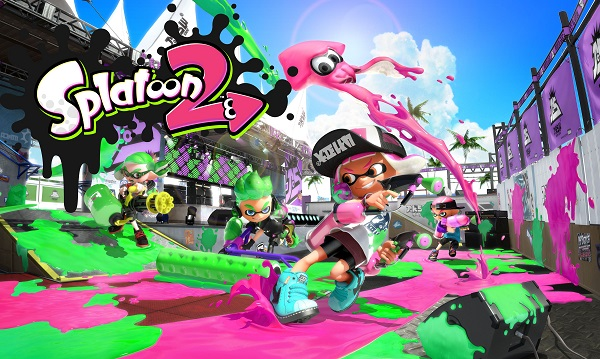 splatoon2_illustration_nintendoswitch