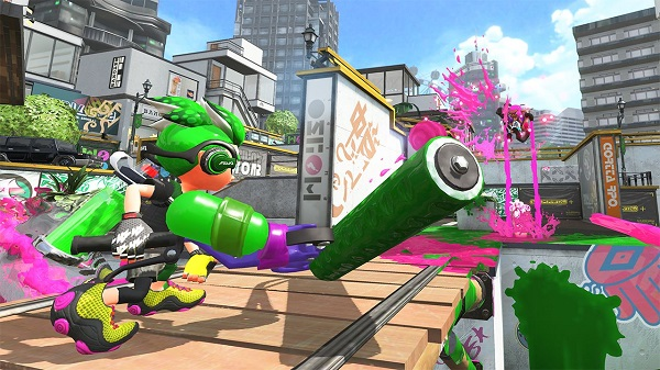 splatoon2_screenshots-03