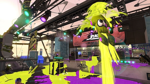 splatoon2_screenshots-08