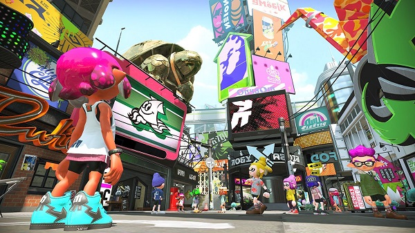 splatoon2_screenshots-11