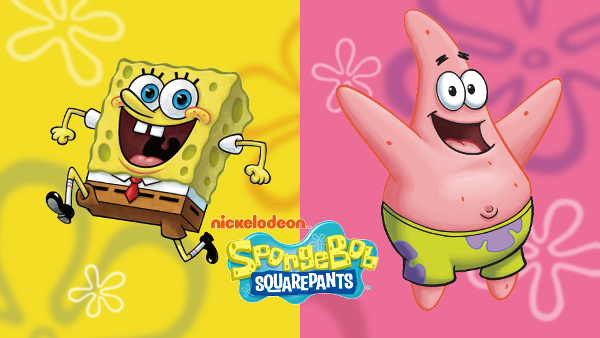 Splatoon_SpongeBob_panel_3023