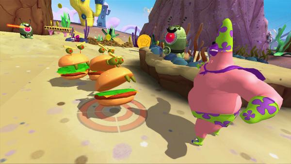 SpongeBob HeroPants_x3_141218_054