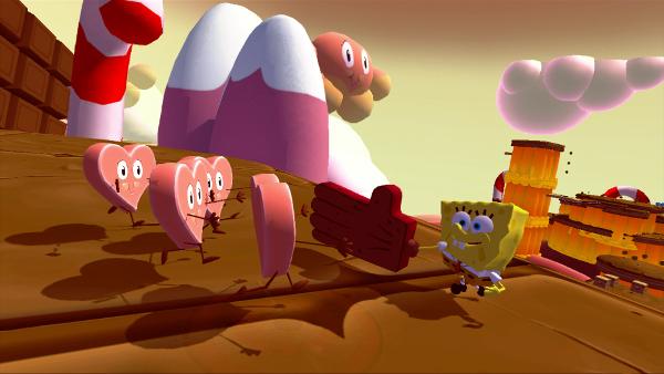 SpongeBob HeroPants_x3_141218_235