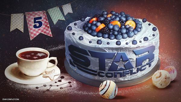 star-conflict_birthday