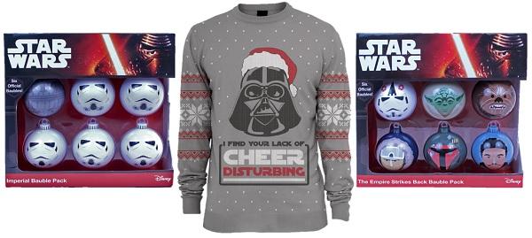 star-wars-weihnachtskugelsets_darthvader