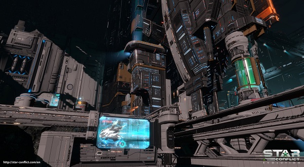 starconflict_station_1
