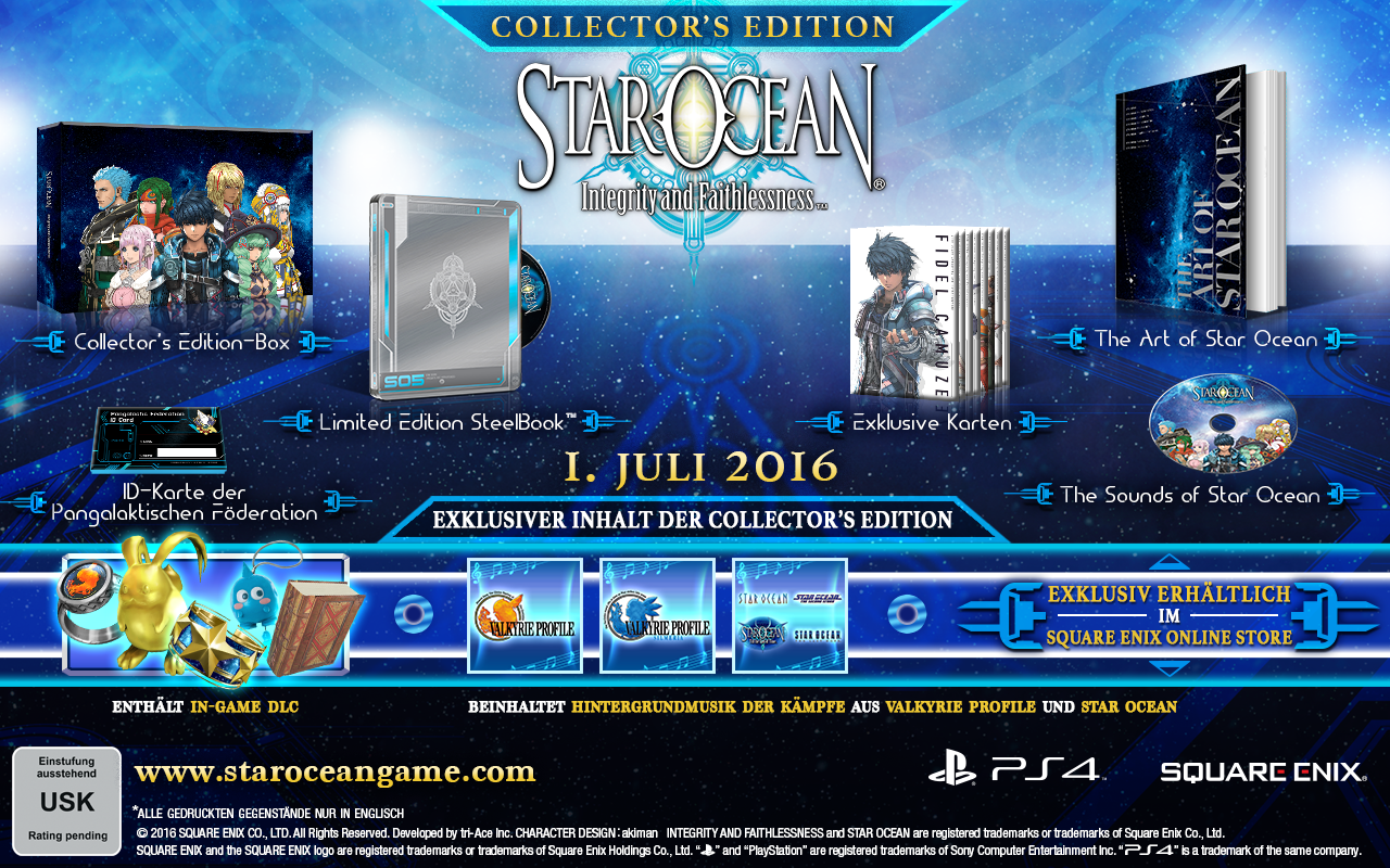 StarOcean_IntegrityAndFaithlessness_CollectorsEdition