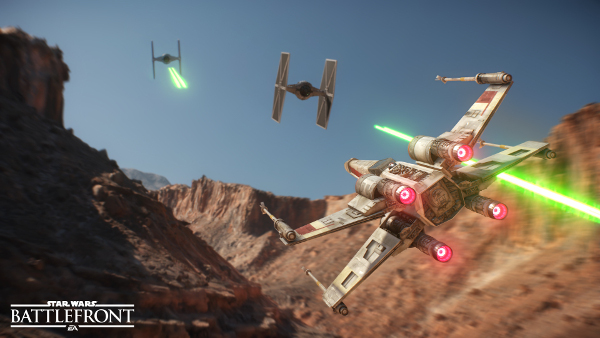 StarWarsBattlefront_4-17_Air-Fight