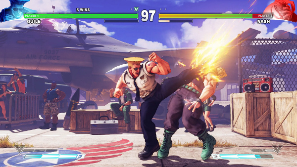 StreetFighterV_Guile-DF-Roundhouse