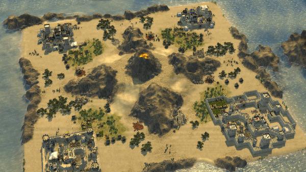 StrongholdCrusader2_volcano_1