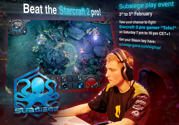 subsiege_beat_the_pro