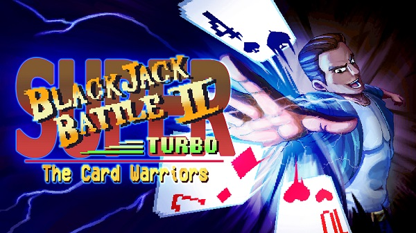 super-blackjack-battle-ii-turbo-edition_key_visual