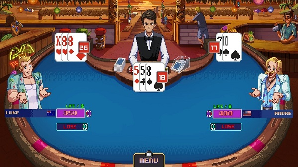super-blackjack-battle-ii-turbo-edition_screenshot_2