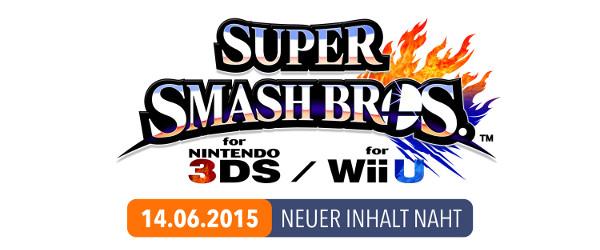 SuperSmashBros._Update_logo