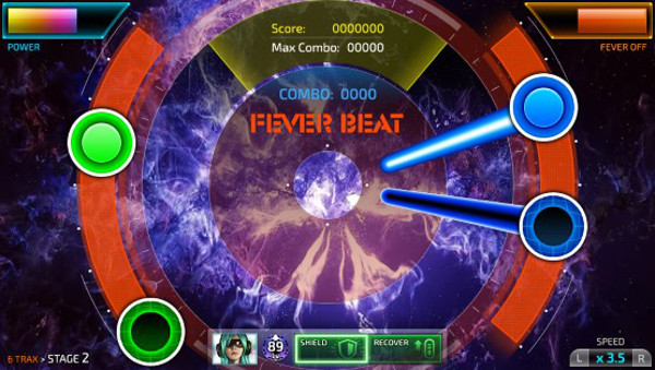 SuperbeatXonic_playstation_vita_screenshot_37