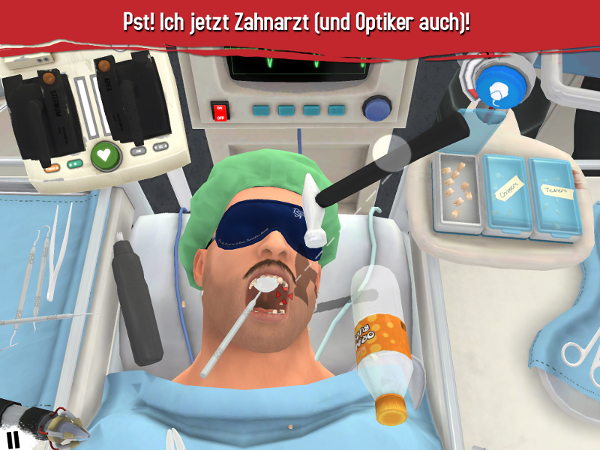 SurgeonSimulator_ipad_screen_shots_02