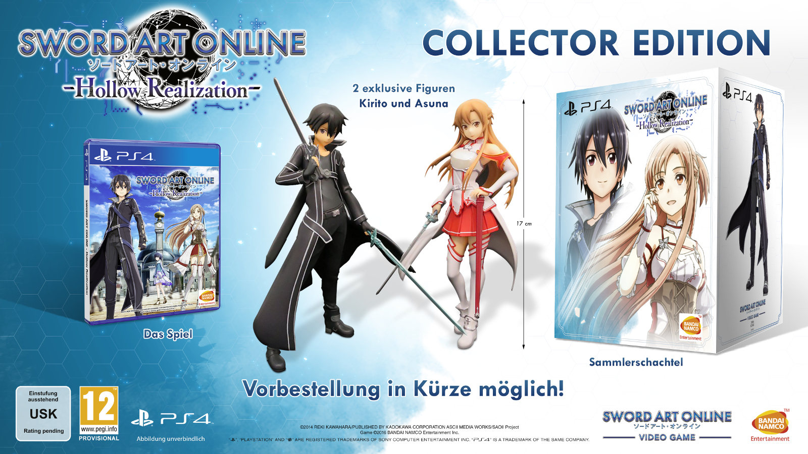 SwordArtOnline-HollowRealization_Mockup_Collector_B_GE