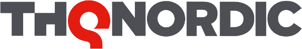 THQNORDIC_logo_RGB