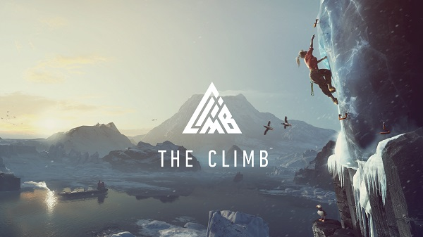 the-climb-north