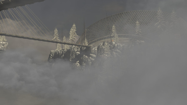 The-Talos-Principle_Road-to-Gehenna-Screen-4
