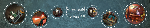 TheInnerWorld_Puzzle_Banderole_800