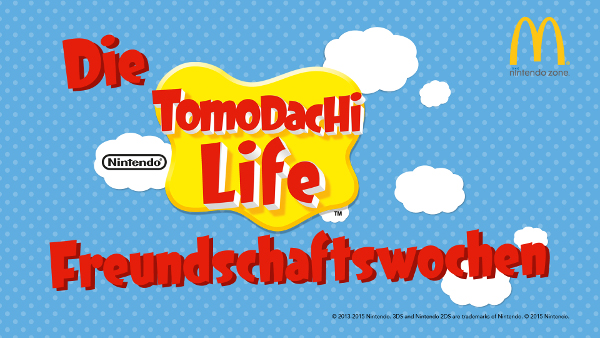 Tomodachi McD_logo
