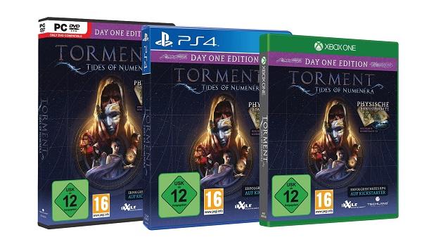 torment-tides-of-numenera-boxes