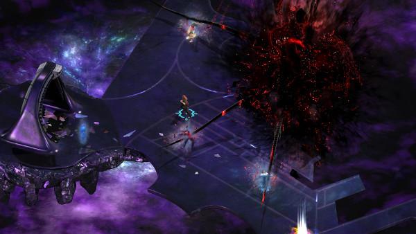 Torment-TidesOfNumenera_screenshot_1