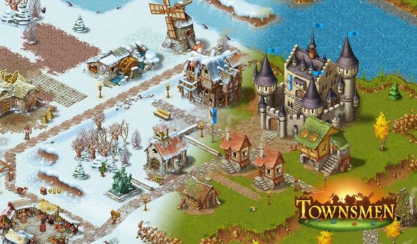 townsmen-wintersummer_artwork
