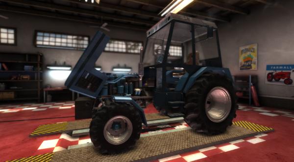 Traktor-Werkstatt-Simulator 2015_2014_11_3_screenshot153