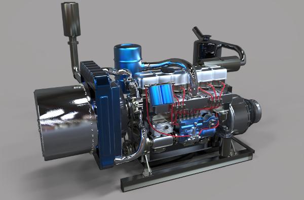 Traktor-Werkstatt-Simulator 2015_engine_prev_2