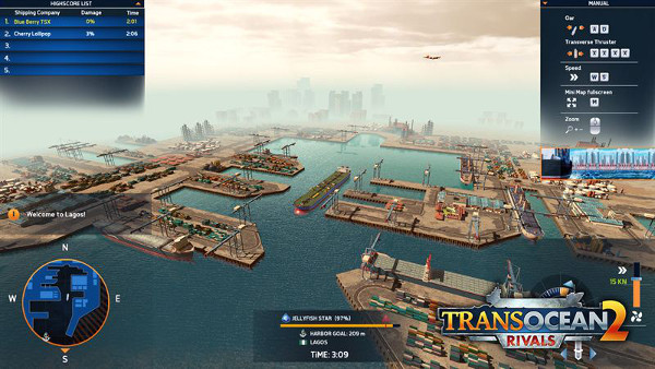 TransOcean2_Minigame