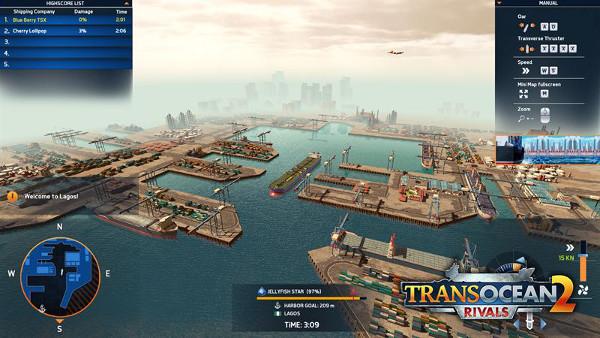 TransOcean2_Minigame