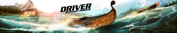 Ubisoft_Driver_Speedboat_Paradise__Background_Art_PREVIEW_1432888387