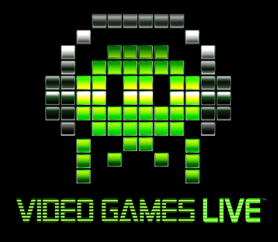 VideoGamesLive_logo_final