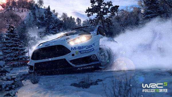 WRC5_art