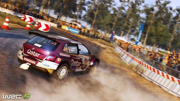 WRC6_Screen_14