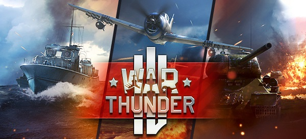 warthunder_4_years_small