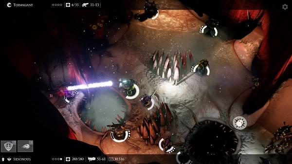 warhammer-40k-deathwatch-screenshot-5