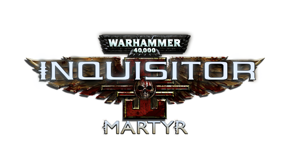 Warhammer40K_LOGO_1920x1080_Transparent