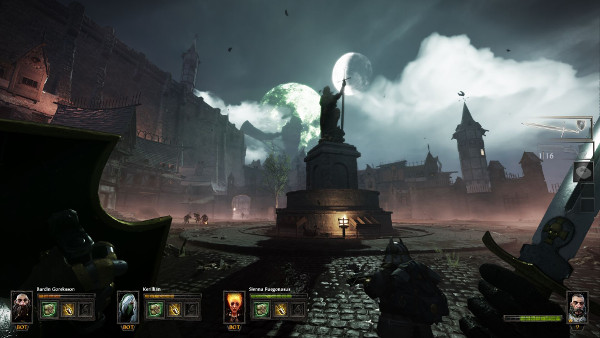 WarhammerVermintide_Screenshot_001