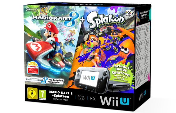 WiiU_MarioKart8_Splatoon_bundle