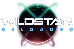 WildStar-reloaded-logo