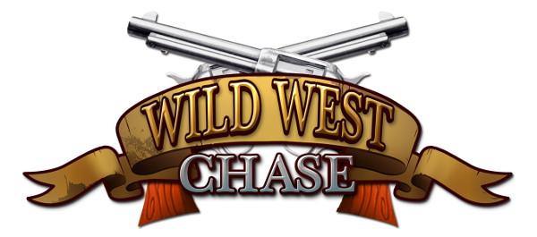 WildWestChase-logo