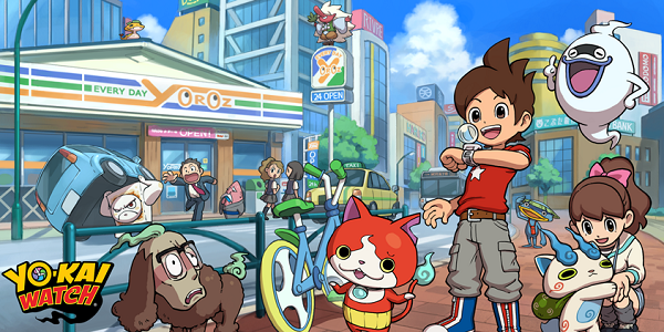 Yo-kaiWatch_artwork_sm_yokaiwatch_3ds