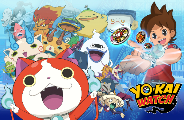 Yo-kaiWatch_illustration_horizontal_withlogo_lr